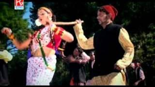 download lagu Garhwali Song Ramsa Gorkhani By Dhanvir Singh Rawat 9917743791 gratis