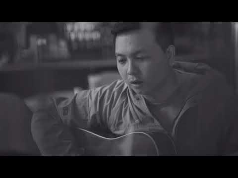 Download Terjebak Masa Lalu - Rocket Baby Teaser Mp4 baru