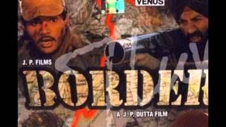 Top 10 Action Movies Bollywood Super Hit Hindi