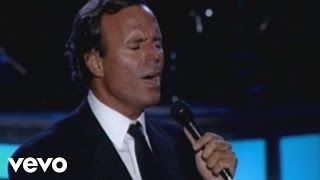 Julio Iglesias Can 39 T Help Falling In Love From Starry Night Concert