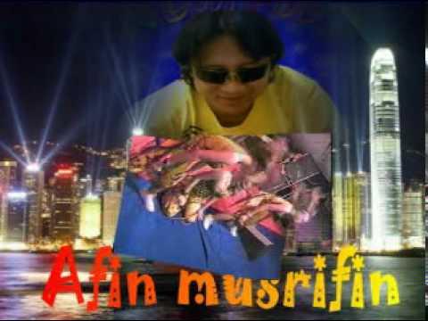 download lagu Monata  X Pare By Afin.mpg gratis