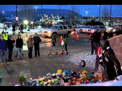 The death of Joe Paterno: Penn State's spiritual crisis - Worldnews.