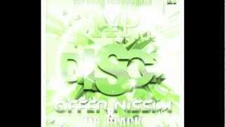 Offer Nissim  D.I.S.C.O NUEVO 2012.wmv