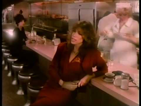 Carly Simon - It Happens Everyday