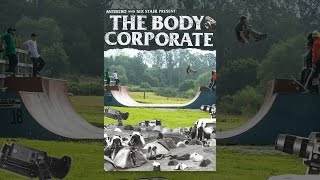 The Body Corporate