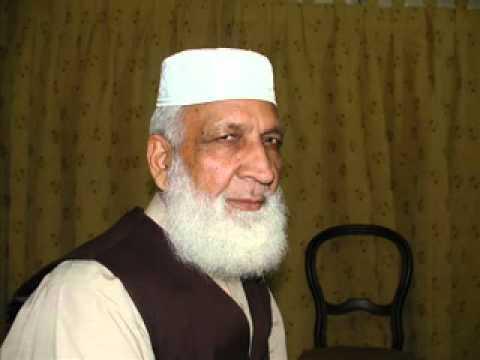 Hazrat Umar E  Farooq (r.a) Ke Islam Lane Ka Waqia Part-i Scholar Muhammad Amin Sarfraz video
