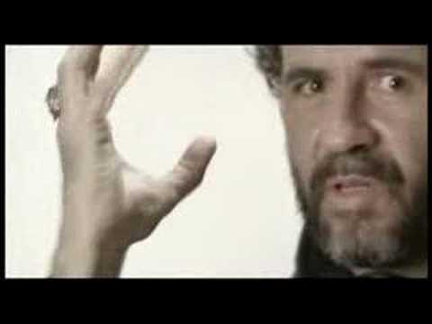 Willy Toledo brutalmente agredido por la policía marroquí 0