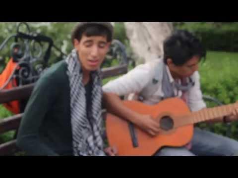 MVI 0130 (mbk mehdi) guitariste M-idrissi