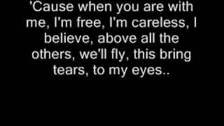 Download Lagu My Sacrifice - Creed Gratis STAFABAND