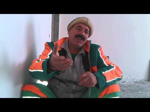 Şanlı Urfalı mahalli sanatçi bedir zarifses