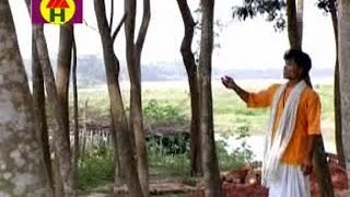Dilip Mondol - Amar Posha Pakhi