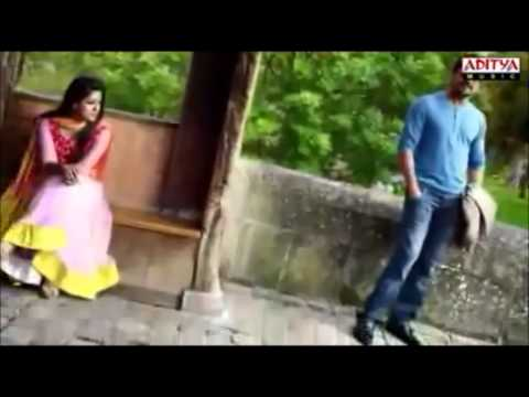 i hate love story (dance mix) DJ BHARATH HYD