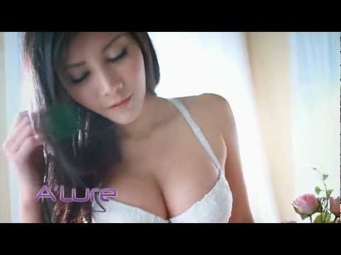 Allure Girls - Au [HD]