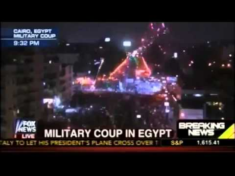 March 24 2014 Breaking News Egyptian court sentences 529 Muslim Brotherhood members to death