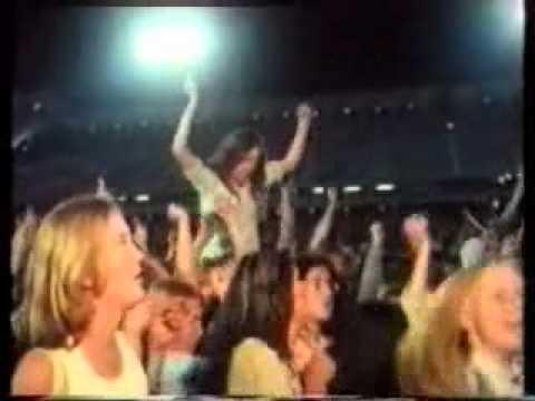 Elton John Stadium Elton John Pinball Wizard