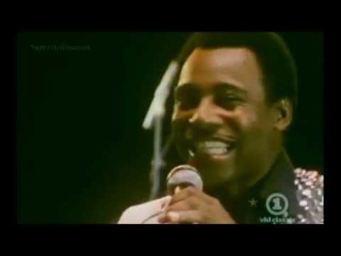 George Benson: Give Me the Night (Official Video Remastered) HQ