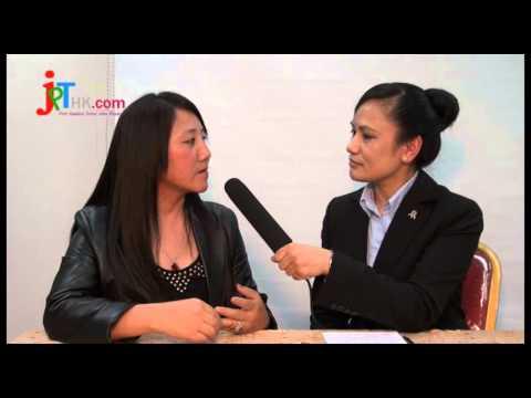 Aava Mukarung Interview