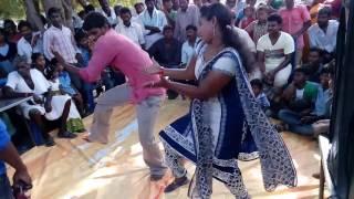 Guntur drama songs