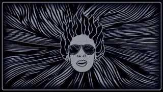 Найк Борзов feat. Линда - Далеко