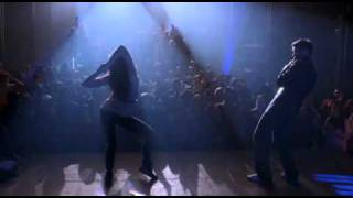 Another Cinderella Story - Dance 3