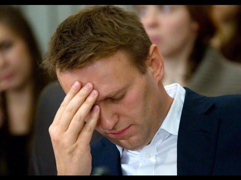 Мнение Розенбаума о деятельности Навального