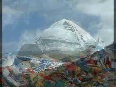 Mantra Guru Padmasambhava