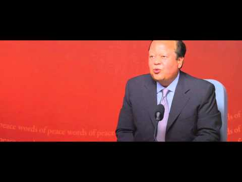 Prem Rawat In Asheville, North Carolina, August 4, 2012 video