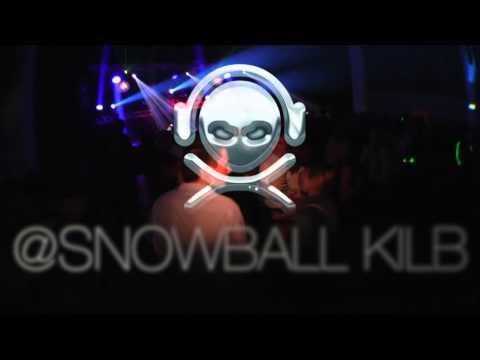 This is Ralex (Snowball Kilb Aftermovie)