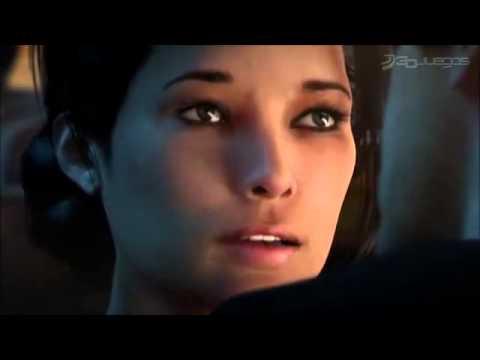Dead Island 2 Riptide Official Trailer