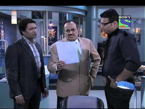 CID - Episode 701 - Insaaf Ka Khel thumbnail