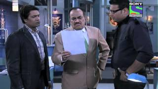 CID - Episode 701 - Insaaf Ka Khel