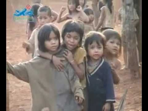Laos Travel - Laos Tourism