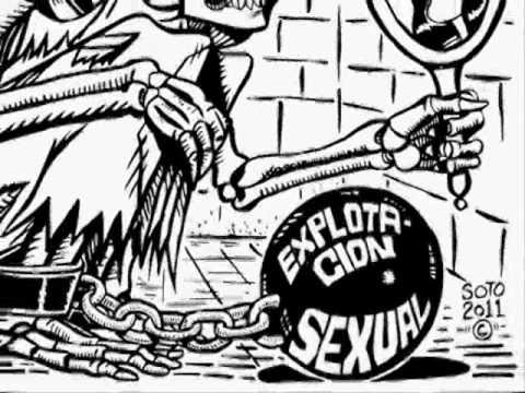 prostitutas viejas barcelona prostitutas gta