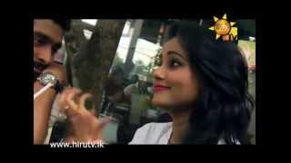Tharu Niwadu Gihin - Dinakshie Priyasad & Shanudrie Priyasad