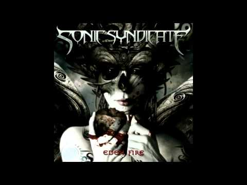 Sonic Syndicate - Misanthropic Coil