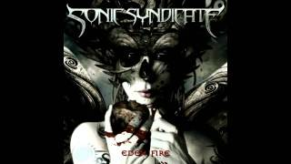Watch Sonic Syndicate Misanthropic Coil video