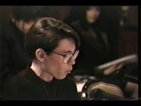 MKULTRA Victim Testimony B: