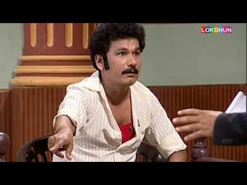 Papu Pam Pam | Excuse Me | Episode 313  | Odia Comedy | Jaha Kahibi Sata Kahibi | Papu Pom Pom video