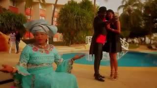 Fatou Guewel | Mbeguel