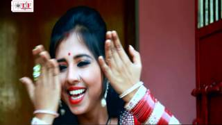 Golu Gold  New Bhojpuri Video Song  Team Fil