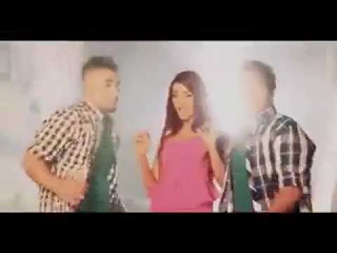 Nachdi Kamal Billo - By Malkoo Feat Ak & Mathira video