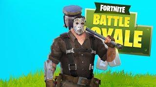 GRANDMA WE WON! - FORTNITE DAILY MOMENTS (Fortnite Battle Royale)