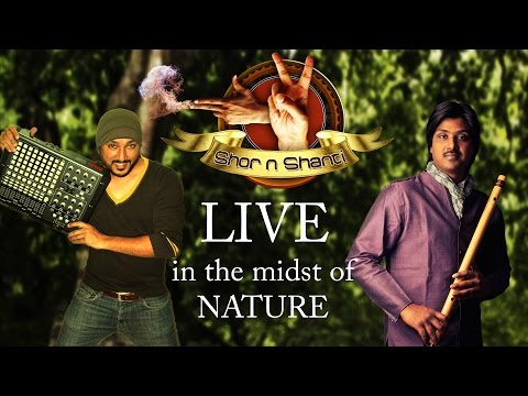 Orman Tantra by Paras Nath & Guru Dhanoa..Full Song.. On Worldwide...