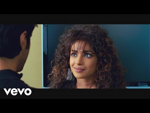 What's Your Rashee? - Aa Le Chal Video | Priyanka Chopra