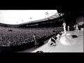 Ed Sheeran - Shape of You Live in Australia 2017   LIVE HD Part 2