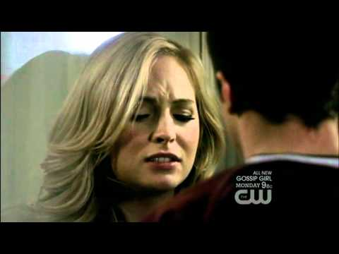 Vampire Diaries Season 2 Episode 12 - Recap video