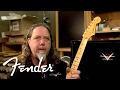Download Lagu Fender Custom Shop Master Design 1950s Relic Stratocaster  Fender