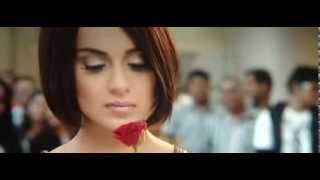 Krrish 3 - Dil Tu Hi Bataa Full Song with Lyrics | Krrish 3 | Hrithik Roshan & Kangana
