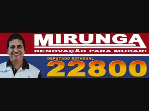 Header of mirunga