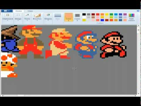 how to fly with cape in super mario maker